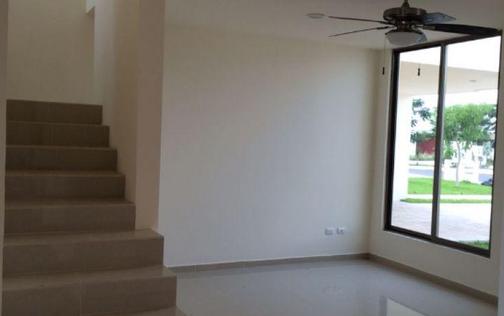 Foto de casa en renta en, conkal, conkal, yucatán, 1102345 no 03