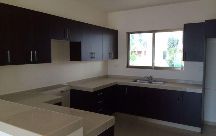 Foto de casa en renta en, conkal, conkal, yucatán, 1102345 no 04