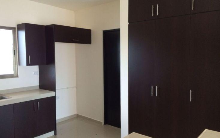 Foto de casa en renta en, conkal, conkal, yucatán, 1102345 no 05