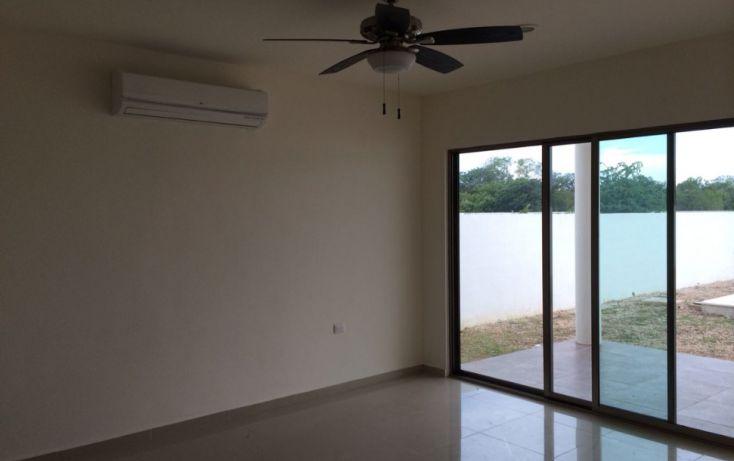 Foto de casa en renta en, conkal, conkal, yucatán, 1102345 no 06