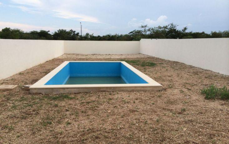 Foto de casa en renta en, conkal, conkal, yucatán, 1102345 no 07