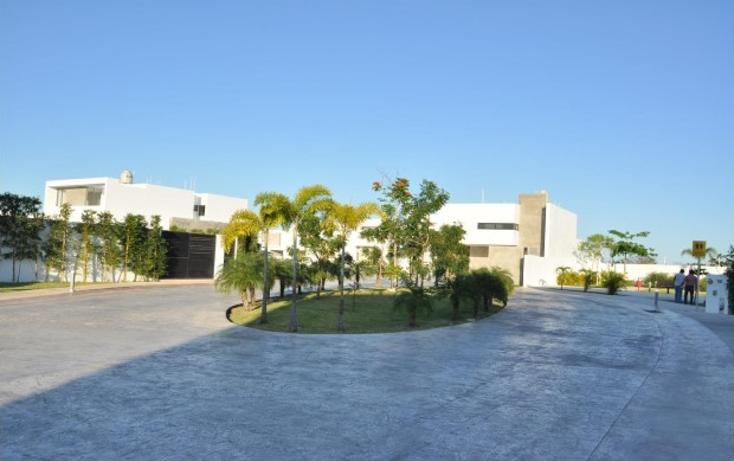 Foto de casa en venta en, conkal, conkal, yucatán, 1102899 no 03
