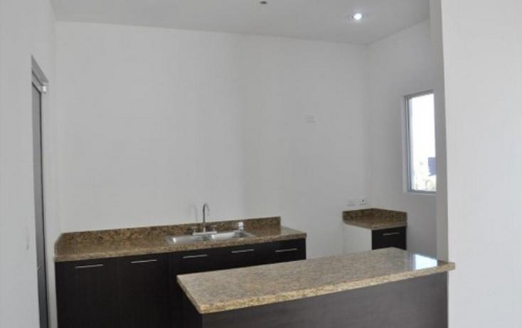 Foto de casa en venta en  , conkal, conkal, yucat?n, 1102899 No. 06