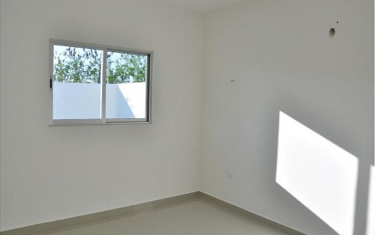 Foto de casa en venta en, conkal, conkal, yucatán, 1102899 no 08