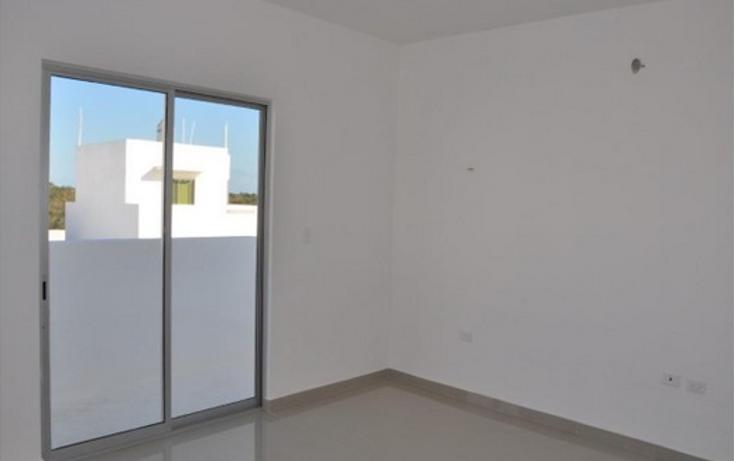 Foto de casa en venta en  , conkal, conkal, yucat?n, 1102899 No. 09