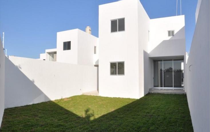Foto de casa en venta en, conkal, conkal, yucatán, 1102899 no 11