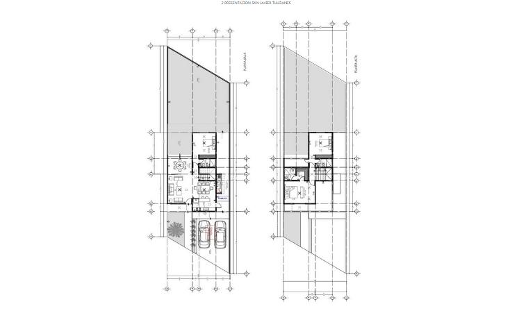 Foto de casa en venta en  , conkal, conkal, yucat?n, 1102899 No. 12