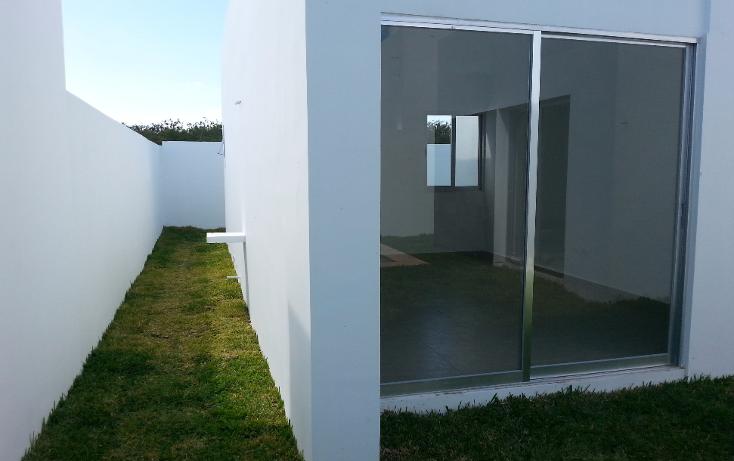 Foto de casa en venta en  , conkal, conkal, yucatán, 1105515 No. 02