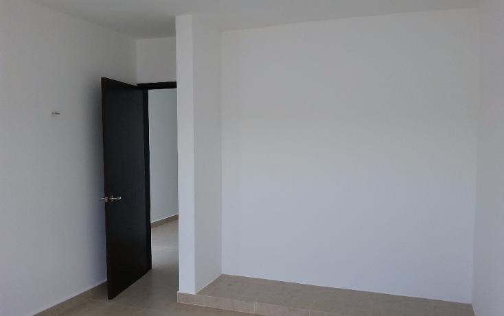 Foto de casa en venta en  , conkal, conkal, yucatán, 1105515 No. 03
