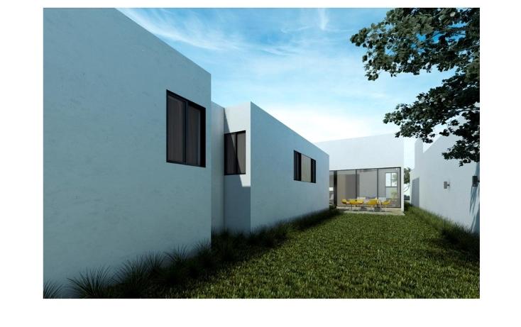 Foto de casa en venta en  , conkal, conkal, yucat?n, 1111677 No. 04