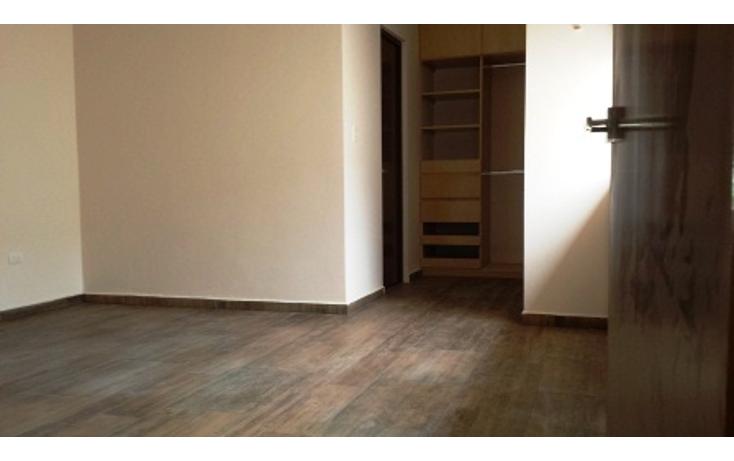 Foto de casa en venta en  , conkal, conkal, yucat?n, 1112259 No. 05
