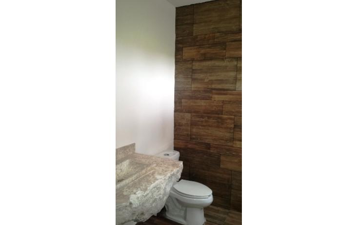 Foto de casa en venta en  , conkal, conkal, yucat?n, 1112259 No. 06