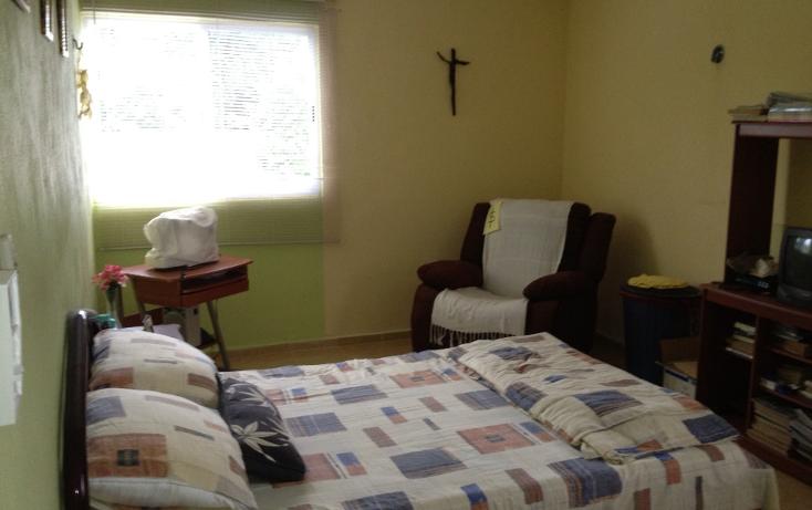 Foto de rancho en venta en  , conkal, conkal, yucatán, 1113373 No. 06