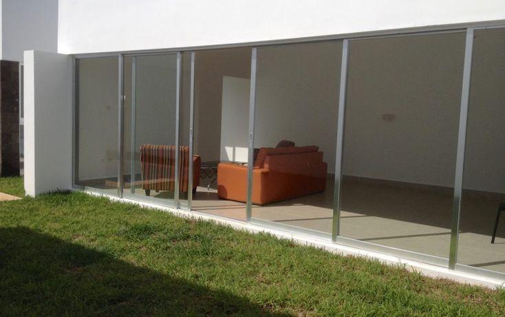 Foto de casa en venta en, conkal, conkal, yucatán, 1113953 no 02