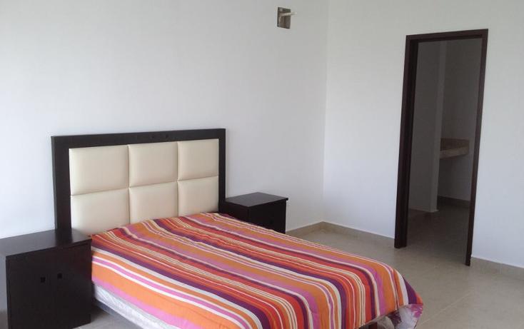 Foto de casa en venta en  , conkal, conkal, yucat?n, 1113953 No. 03