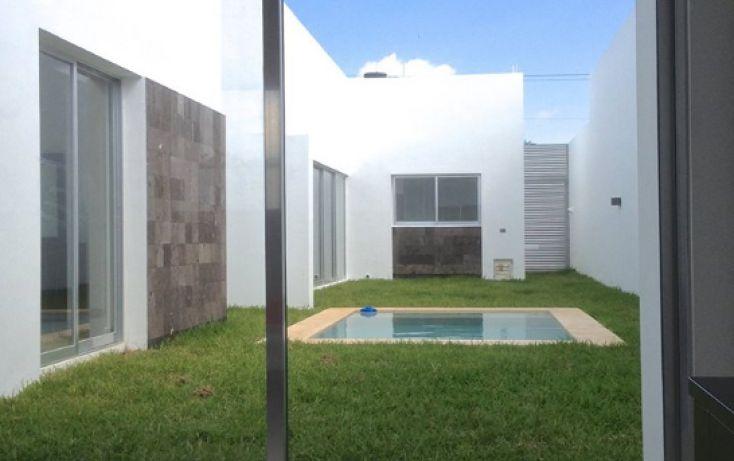 Foto de casa en venta en, conkal, conkal, yucatán, 1113953 no 05