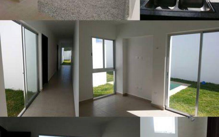 Foto de casa en venta en, conkal, conkal, yucatán, 1113953 no 06