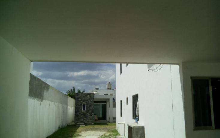 Foto de casa en venta en  , conkal, conkal, yucatán, 1127971 No. 03