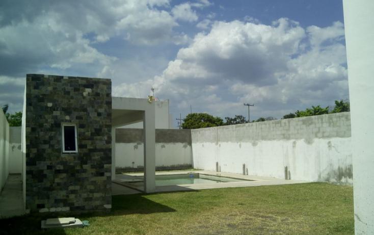 Foto de casa en venta en  , conkal, conkal, yucatán, 1127971 No. 06