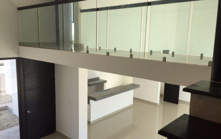 Foto de casa en venta en, conkal, conkal, yucatán, 1128703 no 02