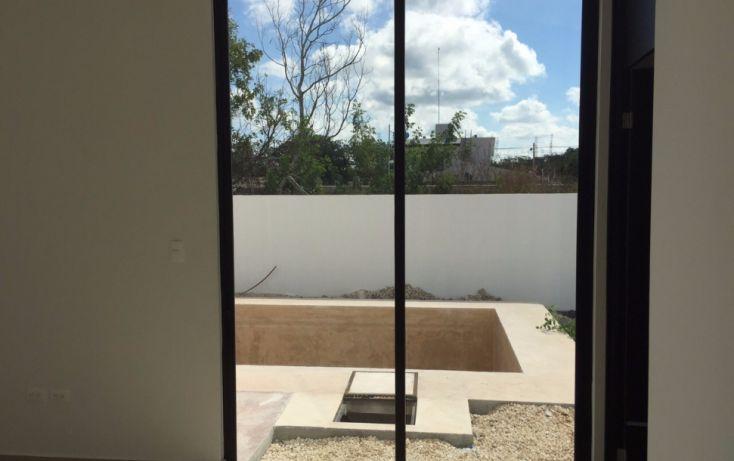Foto de casa en venta en, conkal, conkal, yucatán, 1128703 no 03