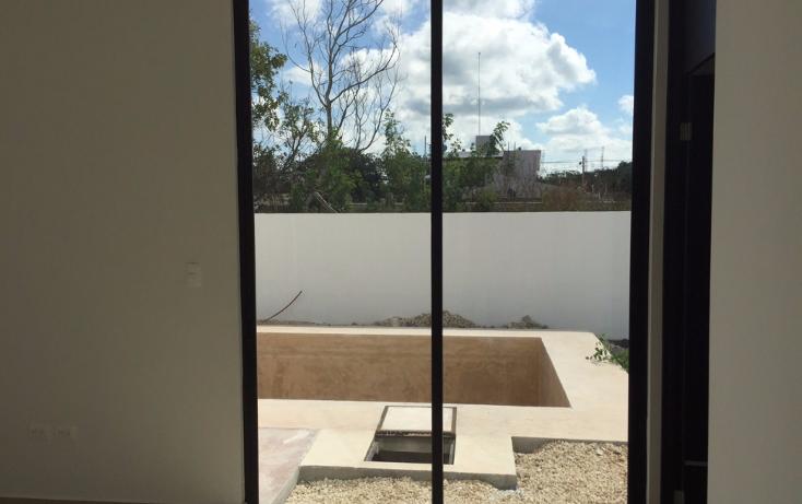 Foto de casa en venta en  , conkal, conkal, yucat?n, 1128703 No. 03