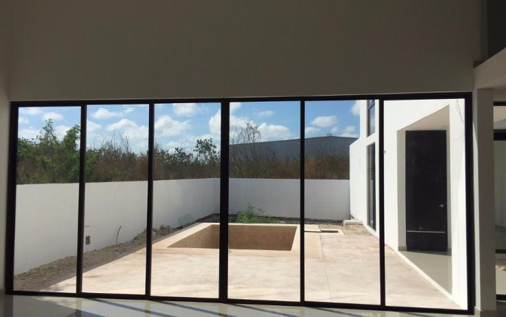 Foto de casa en venta en  , conkal, conkal, yucat?n, 1128703 No. 04