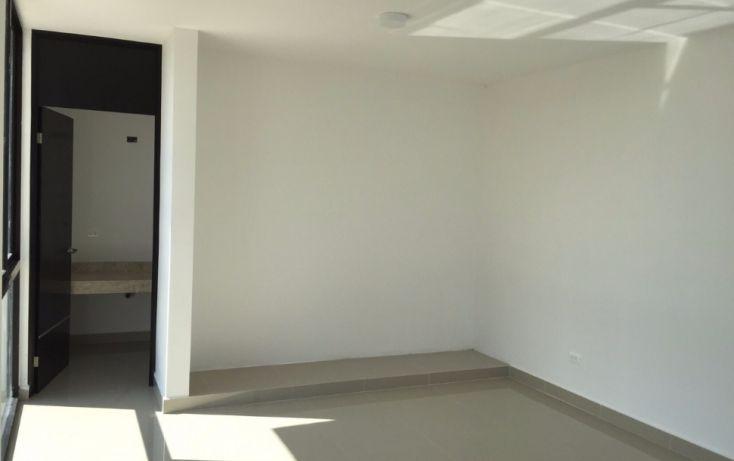 Foto de casa en venta en, conkal, conkal, yucatán, 1128703 no 05