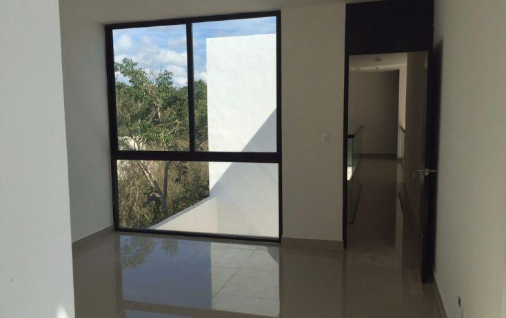 Foto de casa en venta en, conkal, conkal, yucatán, 1128703 no 06