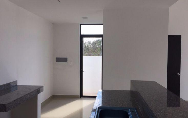Foto de casa en venta en, conkal, conkal, yucatán, 1128703 no 07