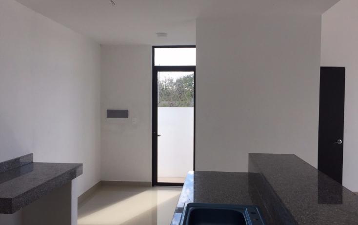 Foto de casa en venta en  , conkal, conkal, yucat?n, 1128703 No. 07