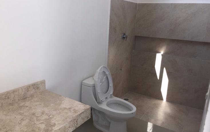 Foto de casa en venta en  , conkal, conkal, yucat?n, 1128703 No. 08