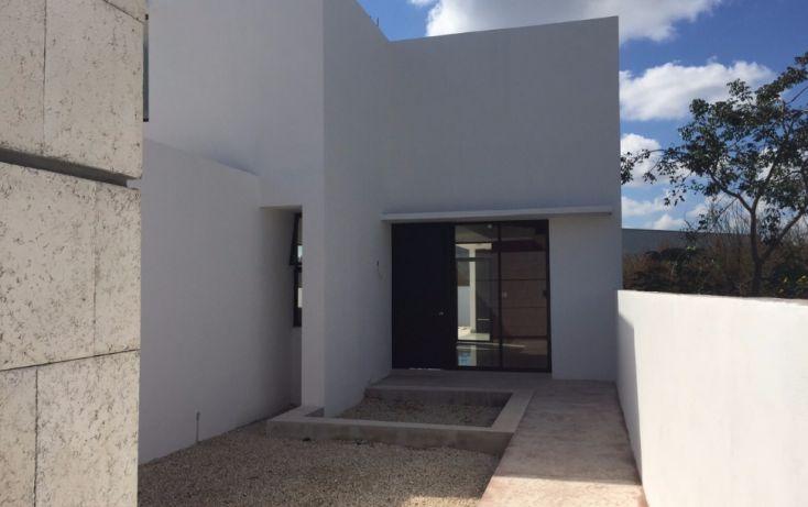 Foto de casa en venta en, conkal, conkal, yucatán, 1128703 no 10