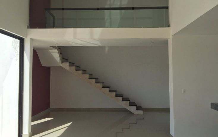 Foto de casa en venta en, conkal, conkal, yucatán, 1128703 no 11