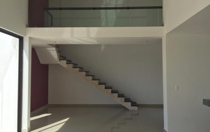 Foto de casa en venta en  , conkal, conkal, yucat?n, 1128703 No. 11