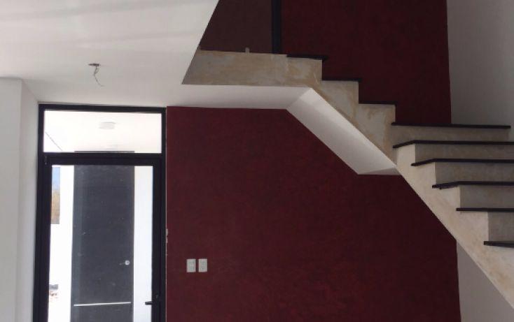 Foto de casa en venta en, conkal, conkal, yucatán, 1128703 no 12
