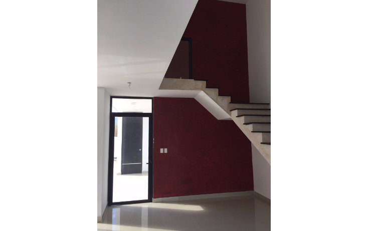 Foto de casa en venta en  , conkal, conkal, yucat?n, 1128703 No. 12