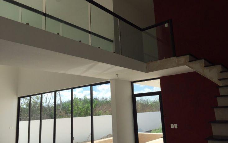 Foto de casa en venta en, conkal, conkal, yucatán, 1128703 no 13