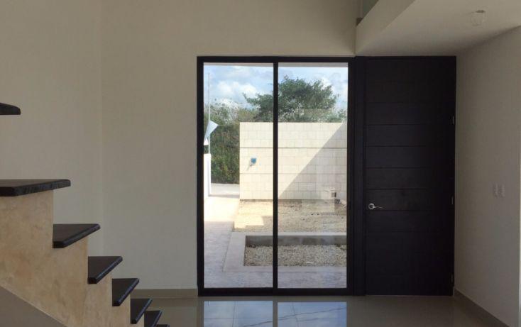 Foto de casa en venta en, conkal, conkal, yucatán, 1128703 no 15