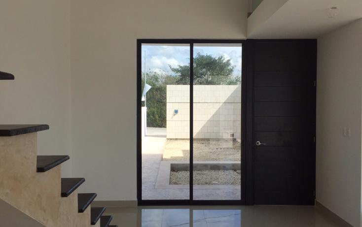 Foto de casa en venta en  , conkal, conkal, yucat?n, 1128703 No. 15