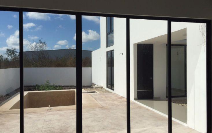 Foto de casa en venta en, conkal, conkal, yucatán, 1128703 no 16