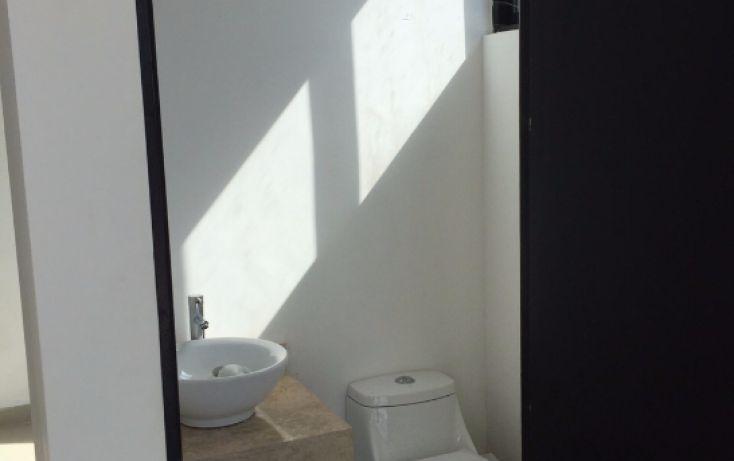 Foto de casa en venta en, conkal, conkal, yucatán, 1128703 no 18