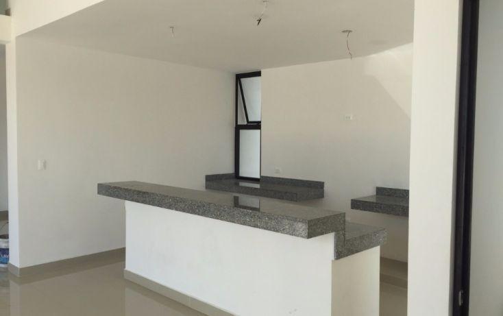 Foto de casa en venta en, conkal, conkal, yucatán, 1128703 no 20