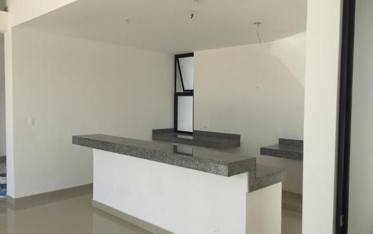 Foto de casa en venta en  , conkal, conkal, yucat?n, 1128703 No. 20