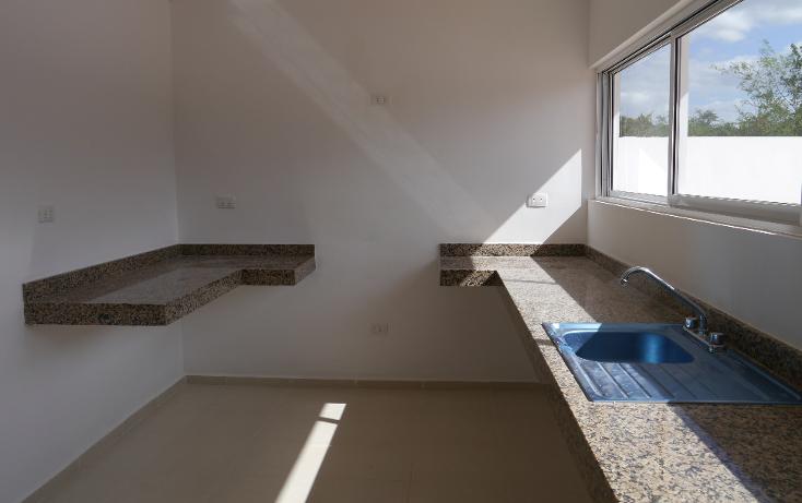 Foto de casa en venta en  , conkal, conkal, yucat?n, 1129631 No. 09
