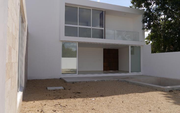 Foto de casa en venta en  , conkal, conkal, yucat?n, 1129631 No. 15