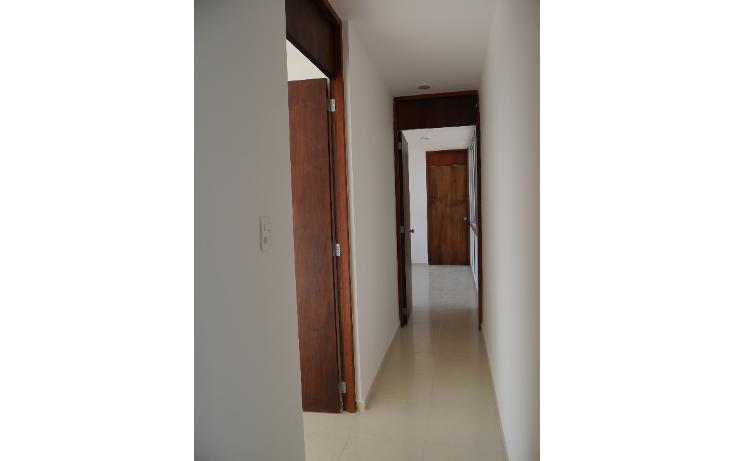 Foto de casa en venta en  , conkal, conkal, yucat?n, 1129631 No. 16