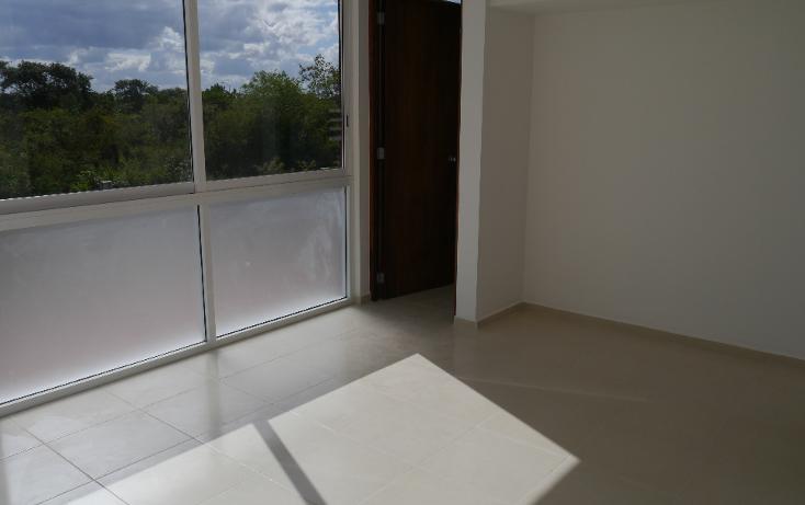 Foto de casa en venta en  , conkal, conkal, yucat?n, 1129631 No. 17