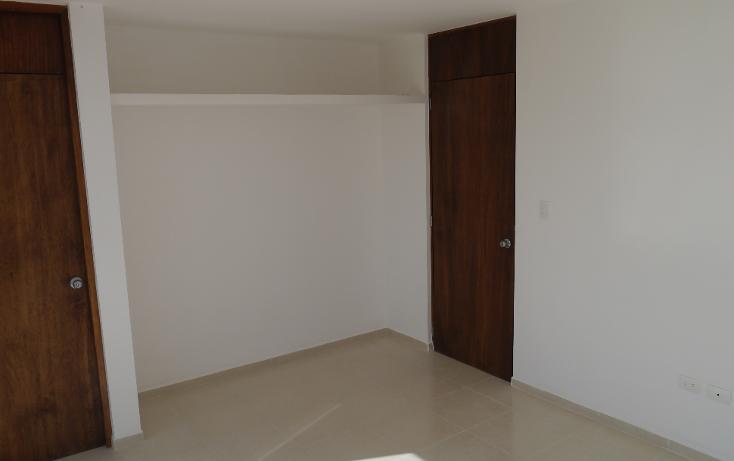 Foto de casa en venta en  , conkal, conkal, yucat?n, 1129631 No. 18