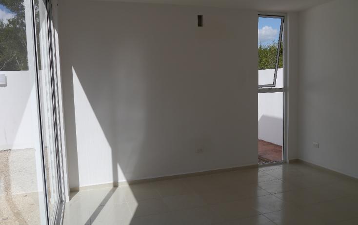 Foto de casa en venta en  , conkal, conkal, yucat?n, 1129631 No. 24